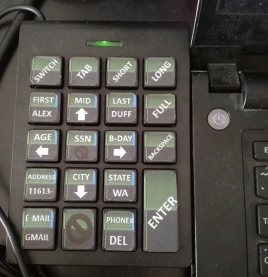 KeyPadPic